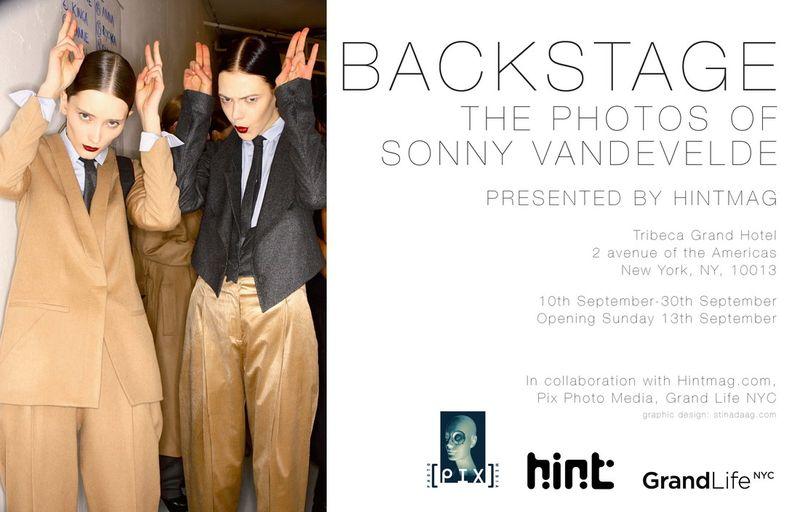 Sonny invite 1