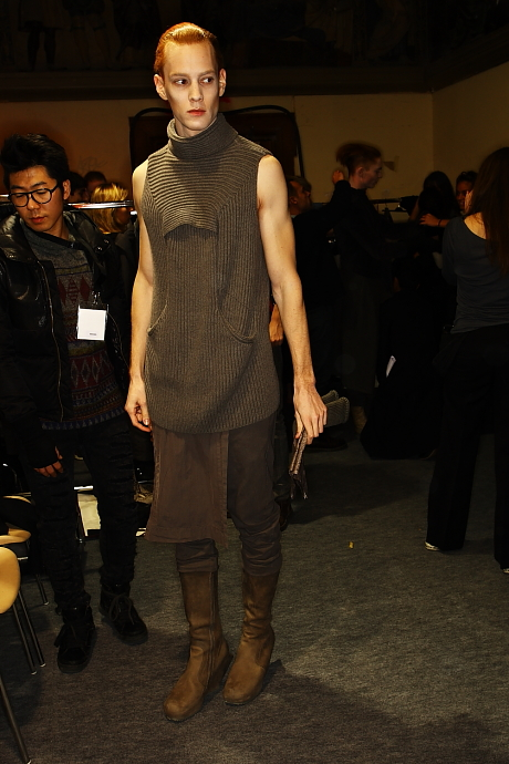 _MEN9493RickOwens_SonnyPhotos