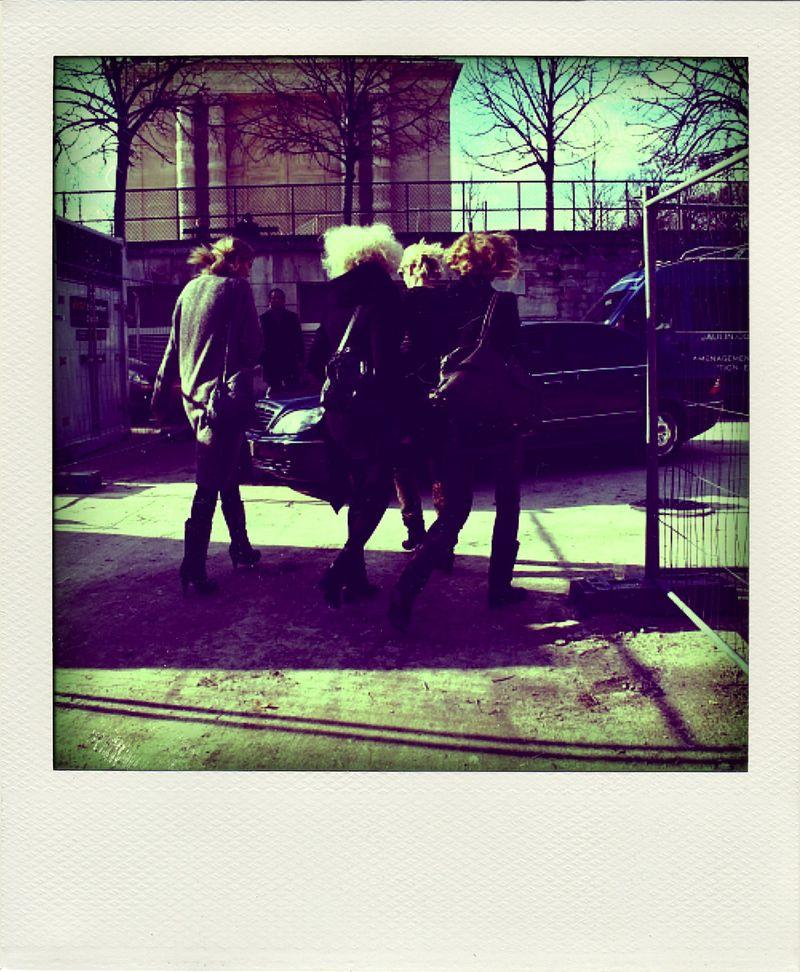 IMG_6462SonnyPhotos-pola