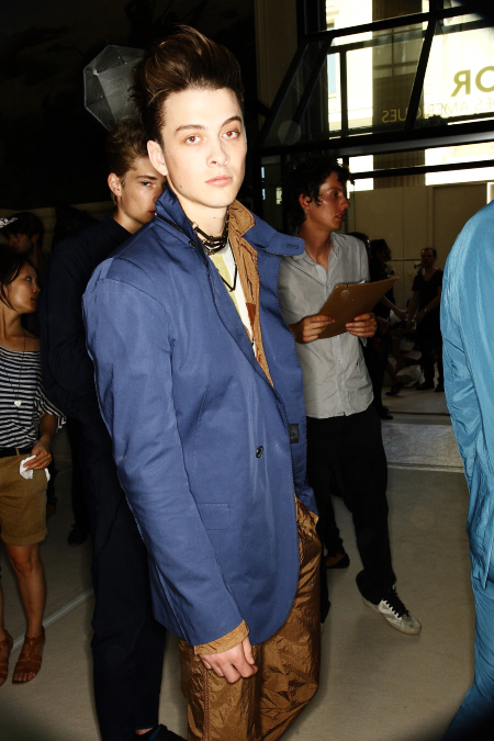 _PM_8203Lanvin SonnyPhotos