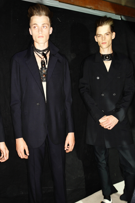 _PM_8152Lanvin SonnyPhotos