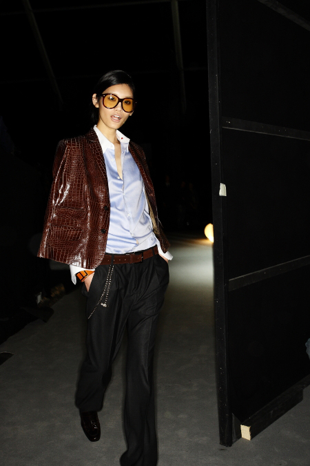 _SML6387Dsquared2Sonnyphotos