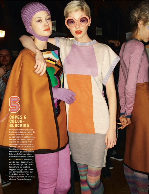 WH 0211 Style Trends06