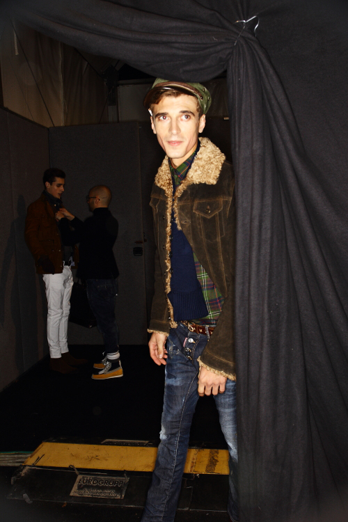 MMN_4208Dsquared2Sonnyphotos