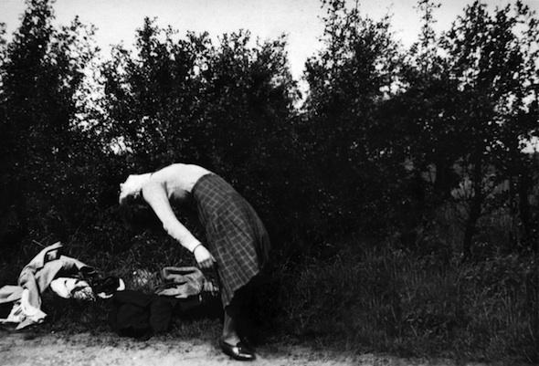 Paul-Nougé-Sans-Titre-ca.-1930