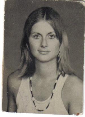Leentje_1970