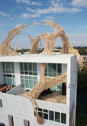 Miami_sculpture_2