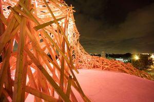 Miami_sculpture_6