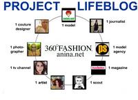 Projectlifeblog